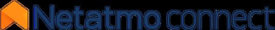 Netatmo Connect