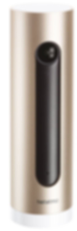 Lot de 3 d/étection des Vibrations /& An/émom/ètre connect/é sans-Fil pour la Station M/ét/éo Netatmo Netatmo DTG-FR D/étecteurs d/'Ouverture Intelligents pour Portes et Fen/êtres sans Fil monoblocs